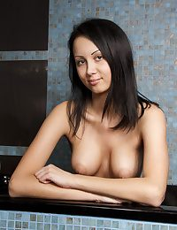 Titillating Stunner - Certainly Staggering Bungler Nudes